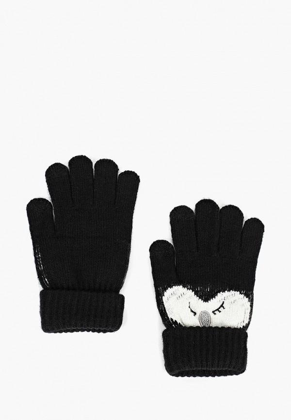 Фото - Перчатки Modis Modis MO044DGCRCO4 защитные антистатические перчатки из углеродного волокна ermar erma