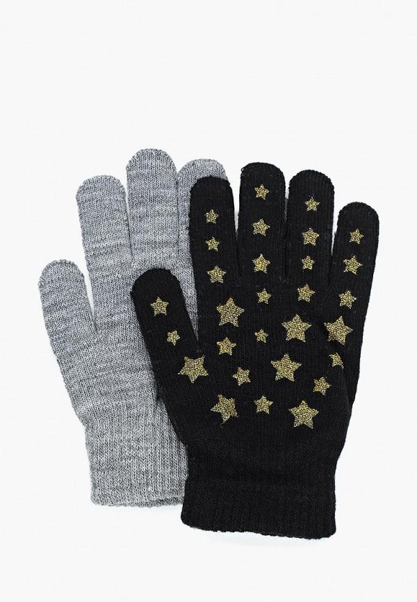 Купить Перчатки Modis, mo044dgcuqc3, разноцветный, Осень-зима 2018/2019