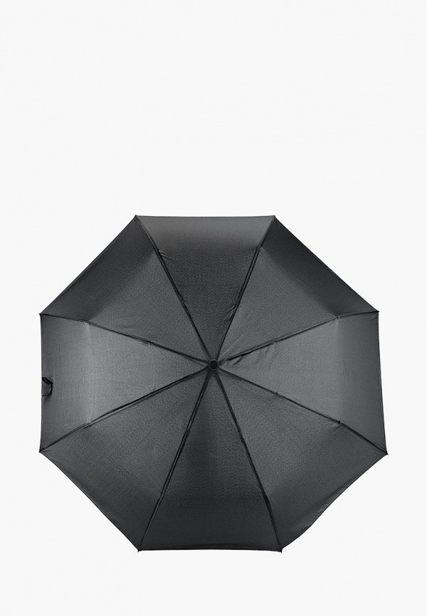 Зонт складной Modis