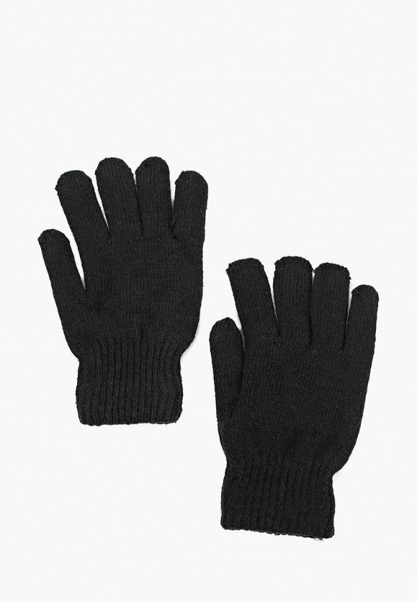 Купить Перчатки Modis, mo044dmcsvo7, черный, Осень-зима 2018/2019