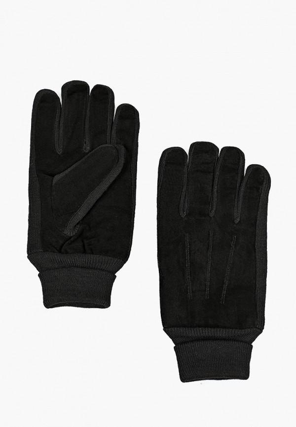 Перчатки Modis Modis MO044DMCSVP0 перчатки modis modis mo044dwyfu77