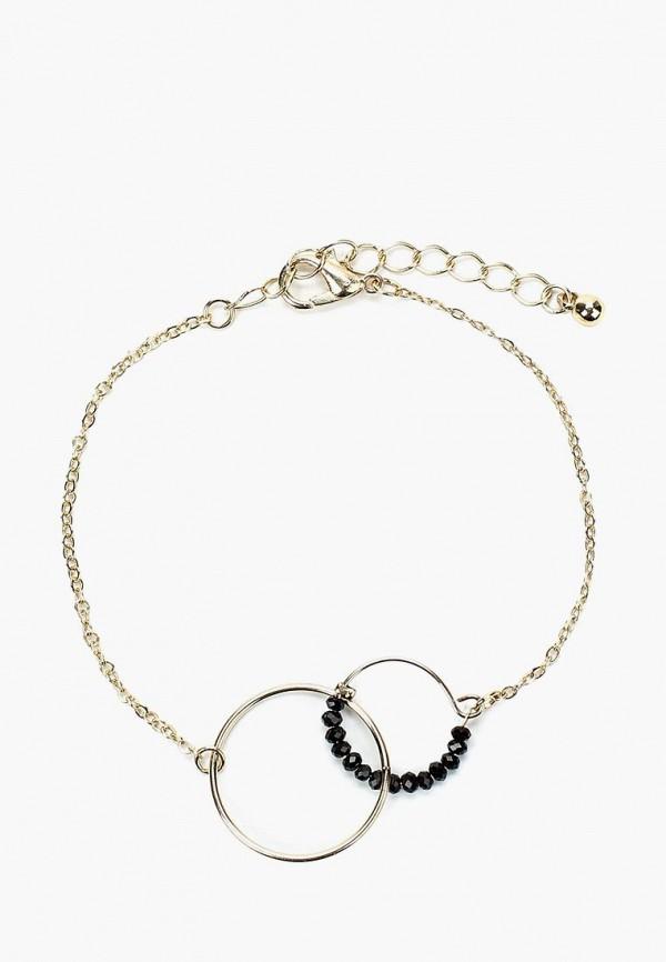 Браслет Modis Modis MO044DWAIKW2 браслет soul diamonds женский золотой браслет с бриллиантами bdx 120168