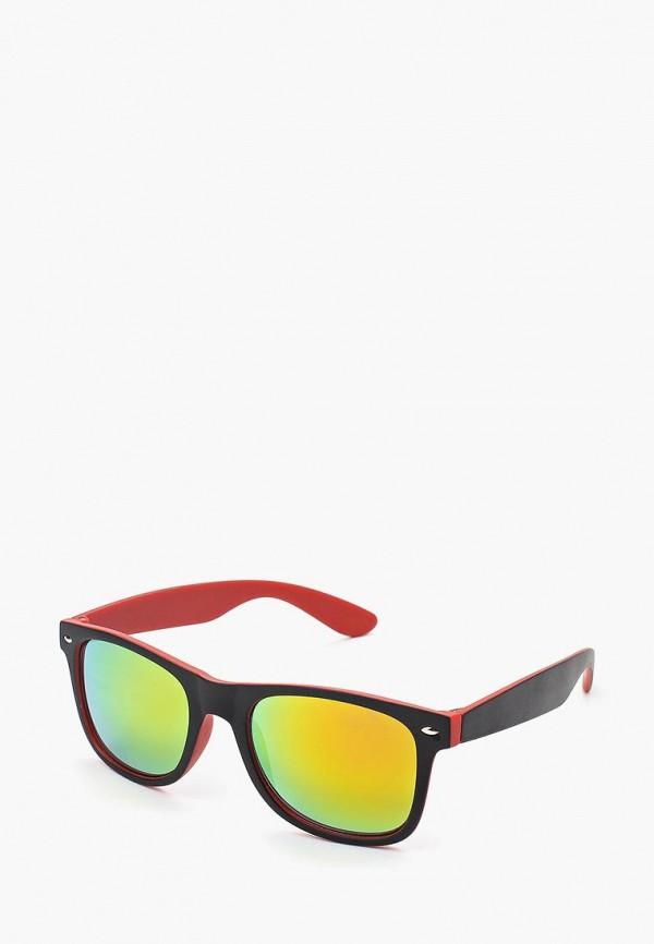 Очки солнцезащитные Modis Modis MO044DWBARY6 очки солнцезащитные modis modis mo044dwbarz4