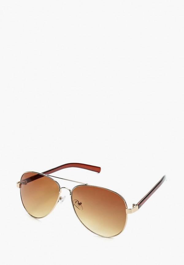 Очки солнцезащитные Modis Modis MO044DWBARZ4 очки солнцезащитные modis modis mo044dwbarz4