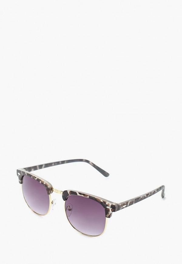 женские солнцезащитные очки modis, хаки