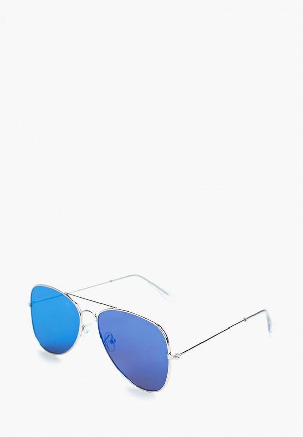 Очки солнцезащитные Modis Modis MO044DWBKJU3