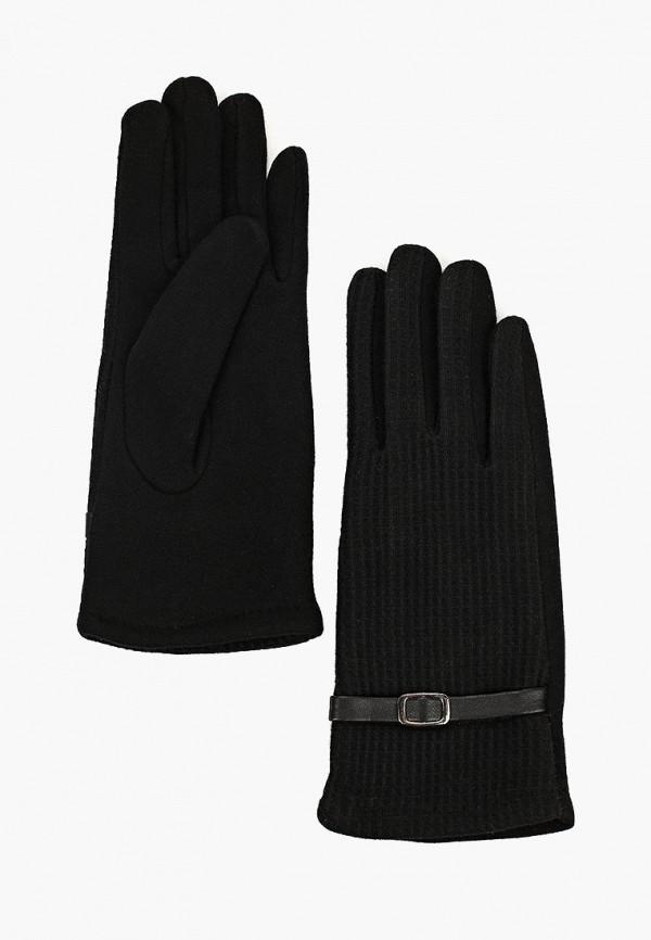 Перчатки Modis Modis MO044DWCPGA7 перчатки modis modis mo044dwyfu77