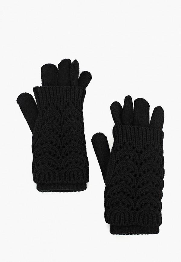 Перчатки Modis Modis MO044DWCSVP8 перчатки modis modis mo044dwyfu77