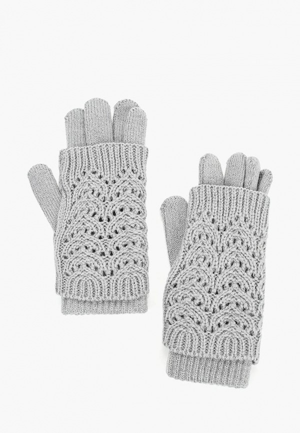 Перчатки Modis Modis MO044DWCSVQ0 перчатки modis modis mo044dwyfu77