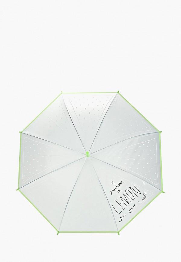 женский зонт modis