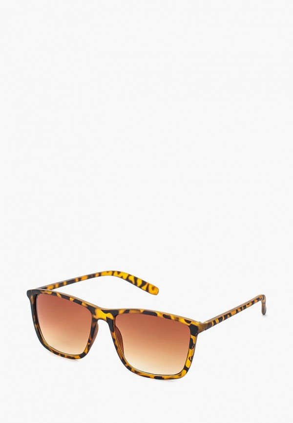 Очки солнцезащитные Modis Modis MO044DWSYD03 очки солнцезащитные modis modis mo044dwbarz4