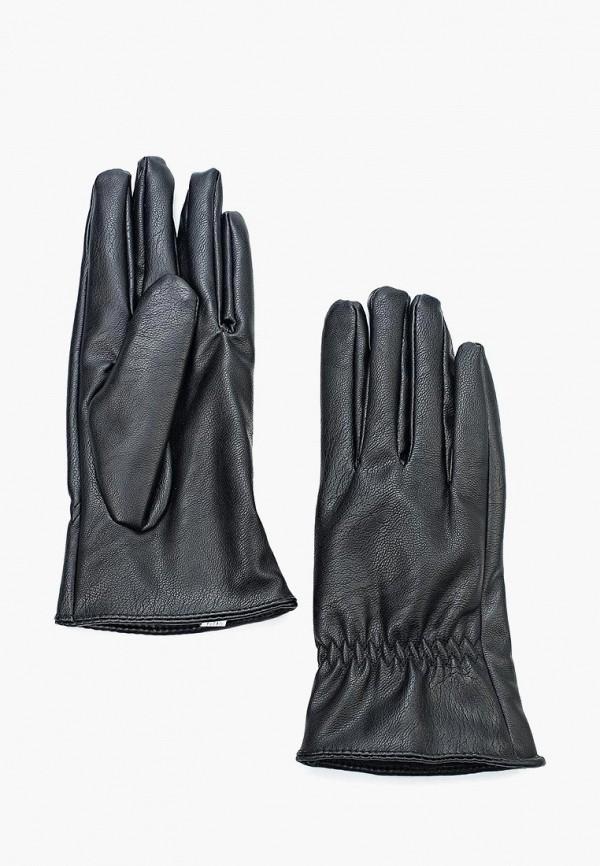 Перчатки Modis Modis MO044DWYFU76 перчатки modis modis mo044dwyfu77