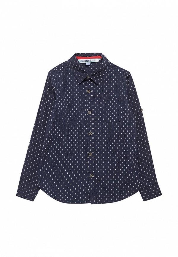 Рубашка Modis Modis MO044EBAGPH5