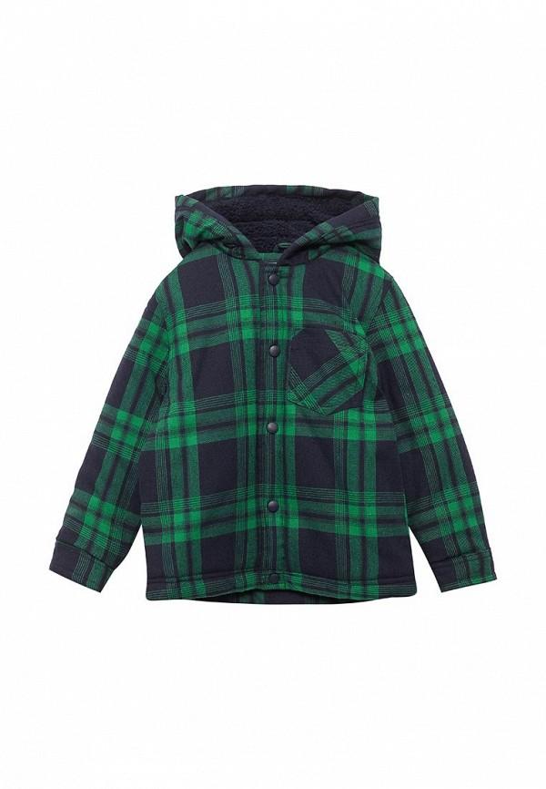Куртка утепленная Modis Modis MO044EBAJLL8