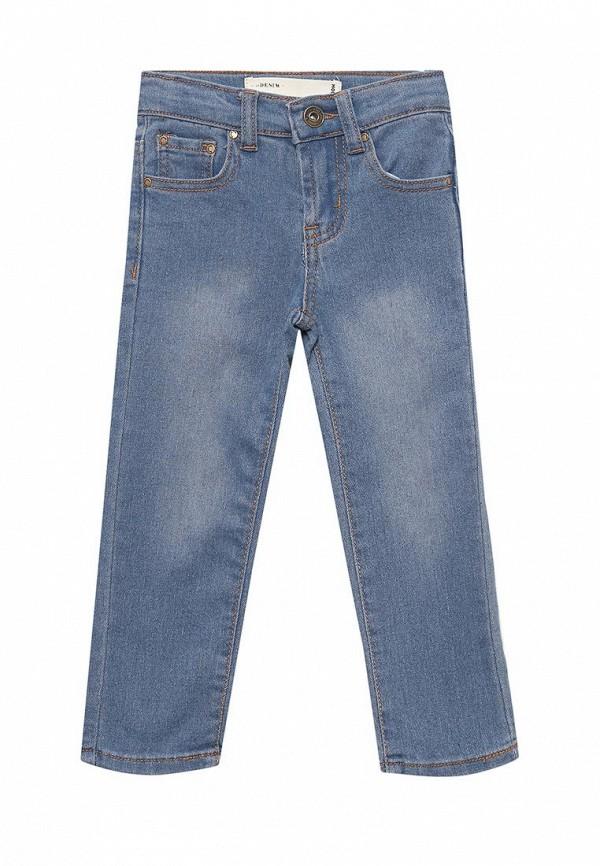 Джинсы Modis Modis MO044EBALGJ5 джинсы 40 недель джинсы
