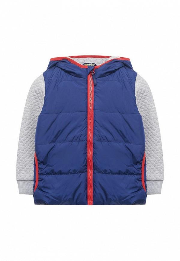Куртка утепленная Modis Modis MO044EBALGQ2 куртка утепленная modis modis mo044ewcnoi6