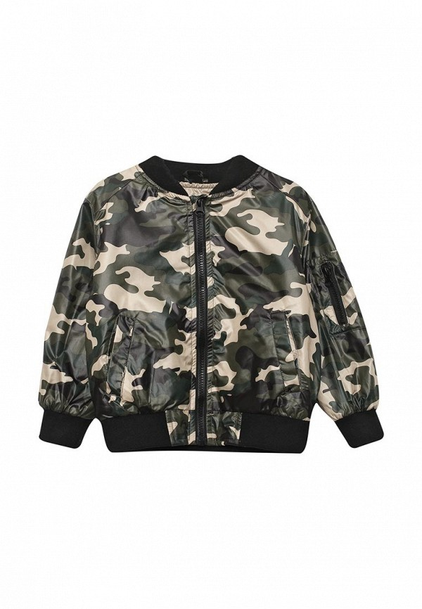 Купить Куртка Modis, mo044ebaxxw8, хаки, Весна-лето 2018