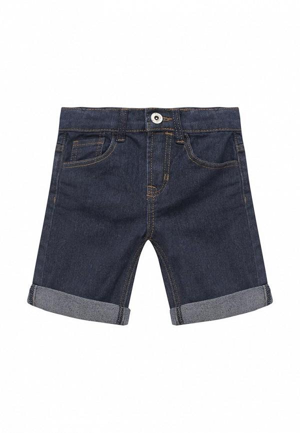 Шорты джинсовые Modis Modis MO044EBBASF2 шорты джинсовые modis modis mo044ebbasf5