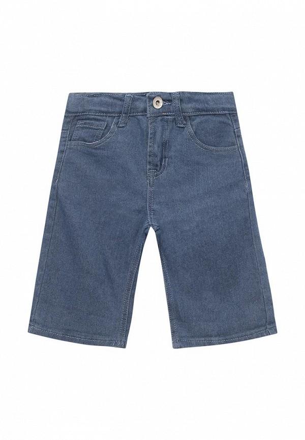 Шорты джинсовые Modis Modis MO044EBBASF3 шорты джинсовые modis modis mo044ebbasf5