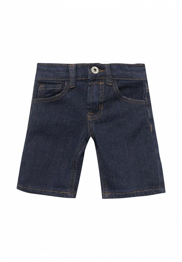 Шорты джинсовые Modis Modis MO044EBBASF5 шорты джинсовые modis modis mo044ebfclm6