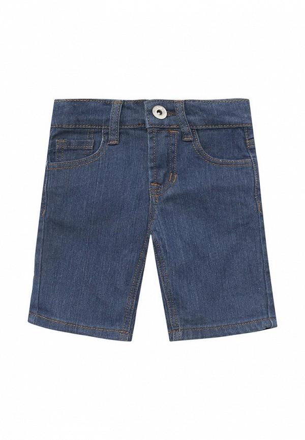 Шорты джинсовые Modis Modis MO044EBBASF7 шорты джинсовые modis modis mo044ebbasf3
