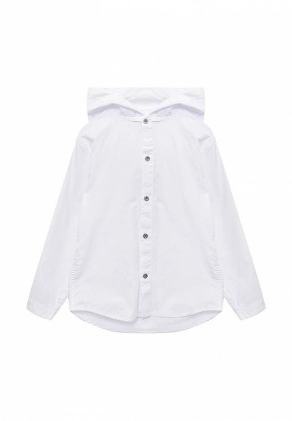 Рубашка Modis Modis MO044EBBASU7 варежки modis modis mo044dgxlh26