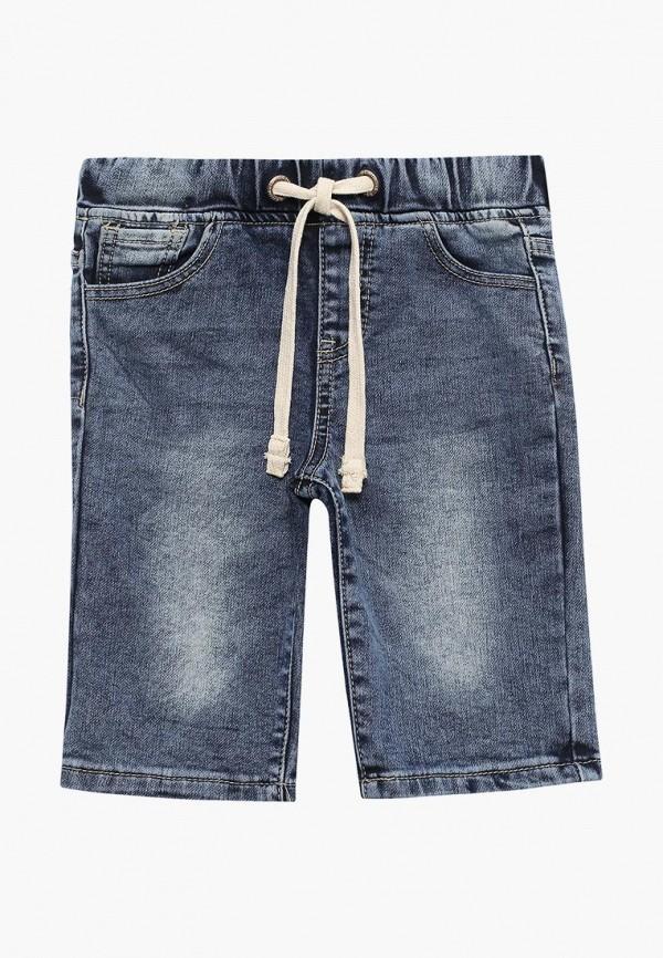 Шорты джинсовые Modis Modis MO044EBBKHD6 шорты джинсовые modis modis mo044embebd0