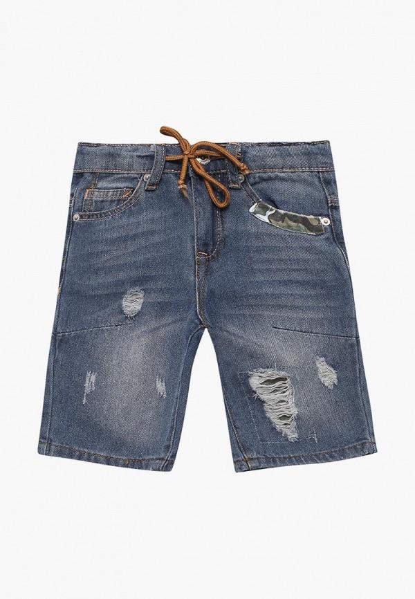 Шорты джинсовые Modis Modis MO044EBBKHD8 кольцо modis modis mo044dwcrcr9