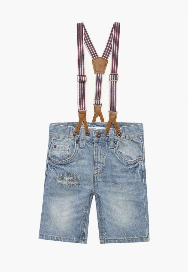 Шорты джинсовые Modis Modis MO044EBBKHE1 шорты джинсовые modis modis mo044embebd0