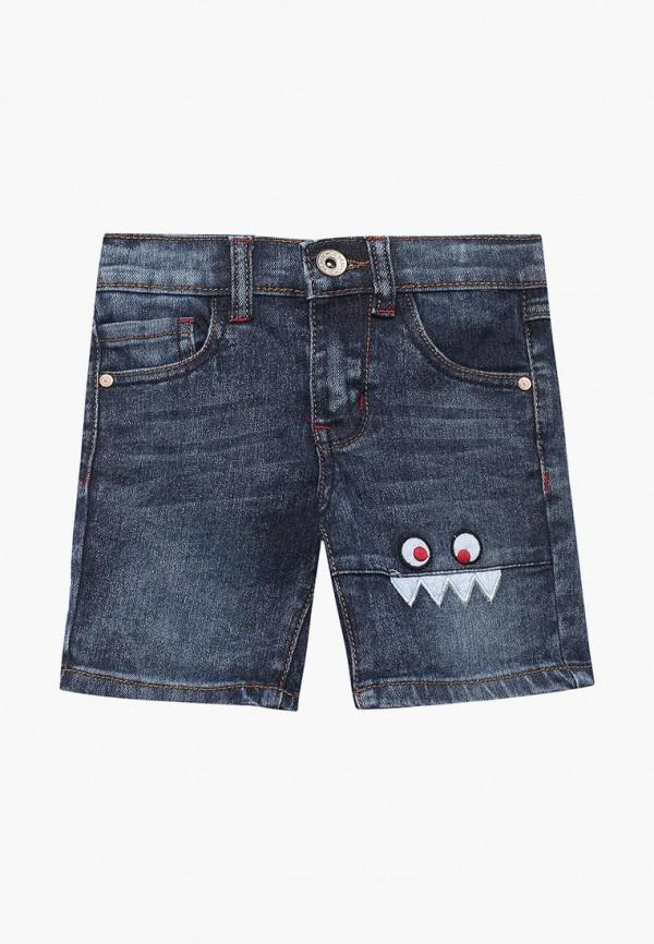 Шорты джинсовые Modis Modis MO044EBBKHE4 шорты джинсовые modis modis mo044ewswq44