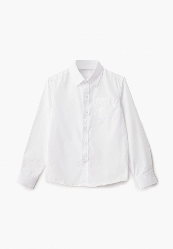 Рубашка Modis Modis MO044EBBZQG7 рубашка modis modis mo044emvql31