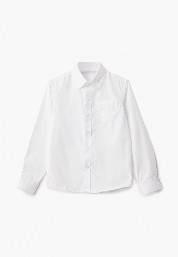 Рубашка Modis Modis MO044EBBZQG7 все цены