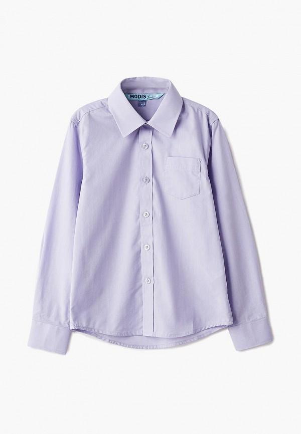 Рубашка Modis Modis MO044EBCBSG2 все цены