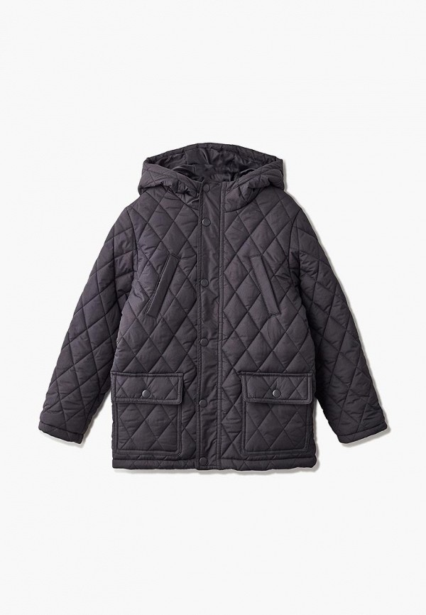 Куртка утепленная Modis Modis MO044EBCNNE3 куртка утепленная modis modis mo044ewcopt7