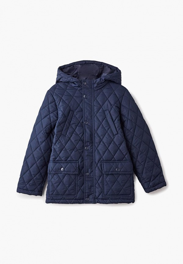 Куртка утепленная Modis Modis MO044EBCNNE4 куртка утепленная modis modis mo044emcrda6