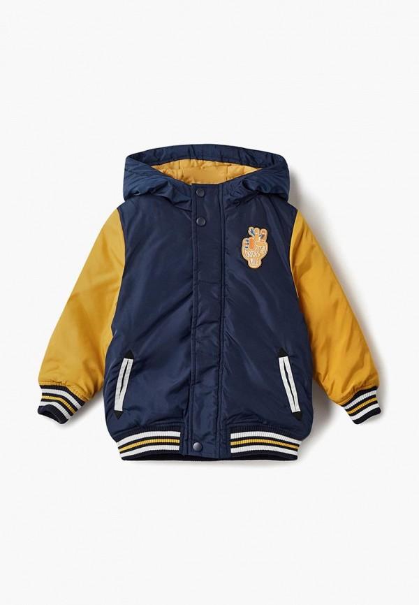 все цены на Куртка утепленная Modis Modis MO044EBCNNG7 онлайн
