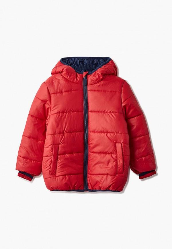 все цены на Куртка утепленная Modis Modis MO044EBCNNM3 онлайн