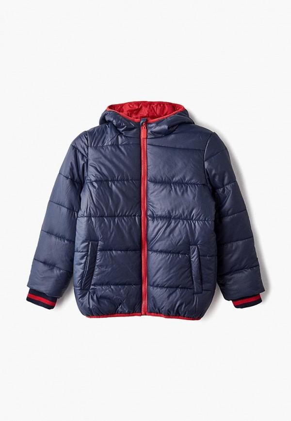 все цены на Куртка утепленная Modis Modis MO044EBCNNM4 онлайн