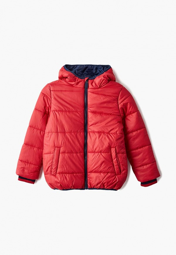 Куртка утепленная Modis Modis MO044EBCNNM5 куртка утепленная modis modis mo044emcrda6