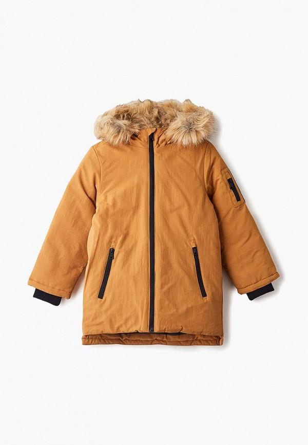 Куртка утепленная Modis Modis MO044EBCSWA7 куртка утепленная modis modis mo044ewcopt7