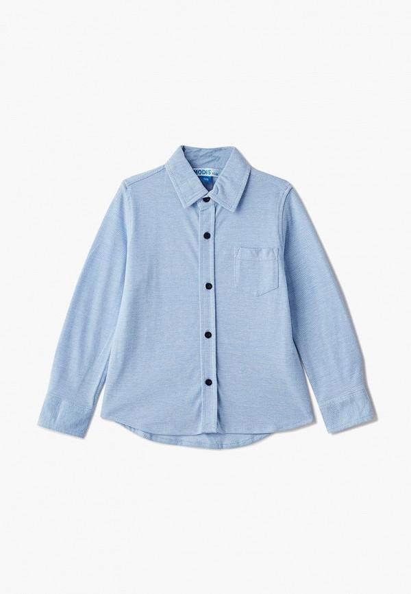 Рубашка Modis Modis MO044EBDCDR8 рубашка modis modis mo044ebdcdr8