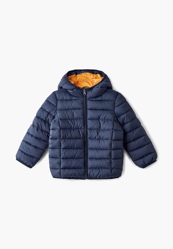 Куртка утепленная Modis Modis MO044EBEPHE6 кольцо modis modis mo044dwcmfx1