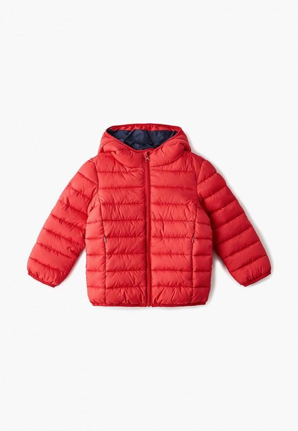 Куртка утепленная Modis Modis MO044EBEPHE7 все цены