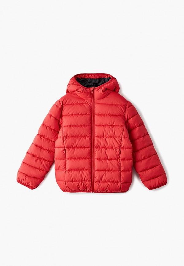 Куртка утепленная Modis Modis MO044EBEPHF6