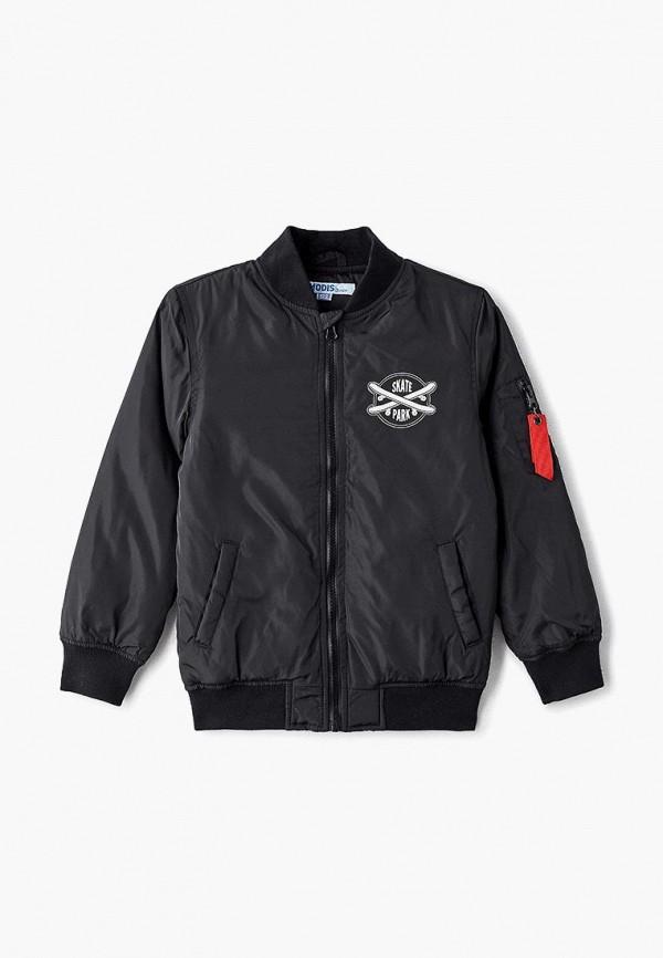 Куртка утепленная Modis Modis MO044EBEPHJ0 все цены