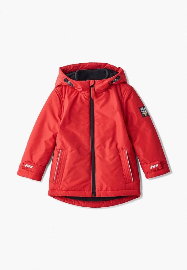 Куртка утепленная Modis Modis MO044EBESQC7 кольцо modis modis mo044dwcmfx1