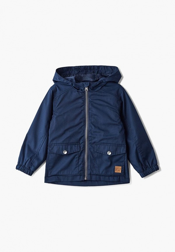 Куртка Modis Modis MO044EBESQF5 цена