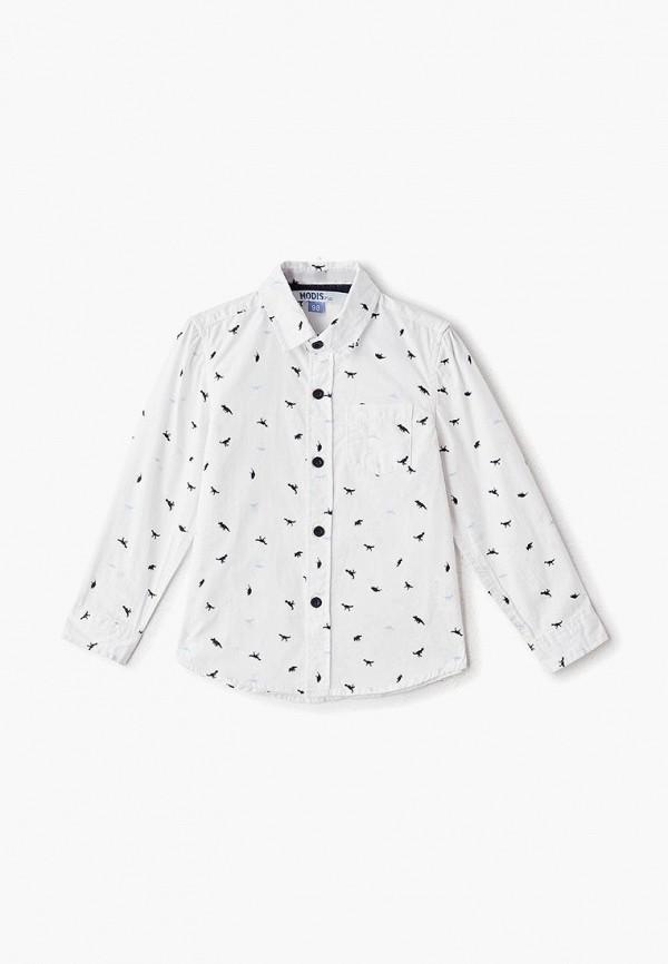 Рубашка Modis Modis MO044EBEZAS3 все цены
