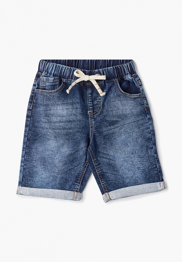 Шорты джинсовые Modis Modis MO044EBFCLM5 шорты джинсовые modis modis mo044ebbasf5