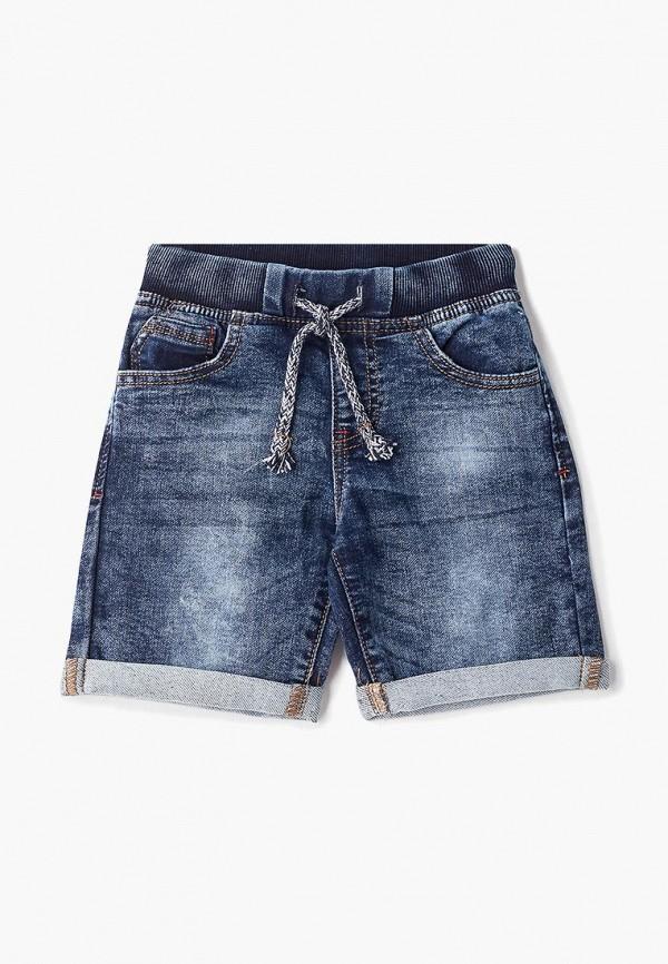 Шорты джинсовые Modis Modis MO044EBFCLM7 шорты джинсовые modis modis mo044ebbasf5